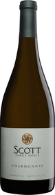 Scott Family Estate Chardonnay 2016