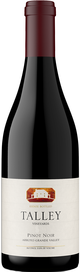 Talley Vineyards Estate Pinot Noir 2017