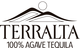 Terralta Extra Anejo Tequila 110 Proof