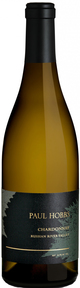 Paul Hobbs Russian River Valley Chardonnay 2018